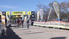 Ciclocross - Trofeo Aldea del Fresno 2020