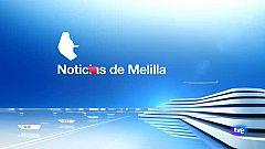 Noticias Andalucía - 27/11/2020