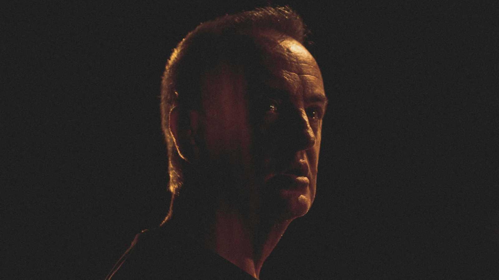 Carlos Hipólito protagoniza 'Macbeth' en el Centro Dramático Nacional