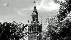 La víspera de nuestro tiempo - Sevilla y la copla