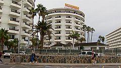 Canarias en 2' - 27/11/2020