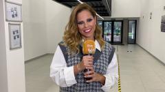 Eurovisión Junior 2020 - Rosario Flores, Edurne, Pastora Soler y otros artistas votan a Soleá
