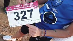 Circuito Music Run España - Music Run Almendralejo