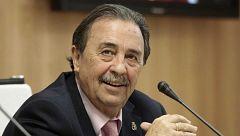 Juan de Dios Román sigue en estado crítico tras su derrame cerebral