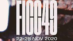 49 Festival Internacional de Cine de Cartagena