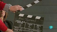 El cine según Ana Torrent
