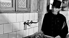 Otros estrenos: 'Vampus Horror Tales' y 'Contagio en alta mar'