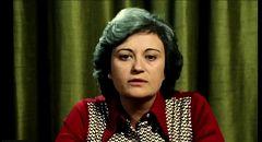 Muere a los 81 años la periodista Mariví Romero, considerada la primera crítica taurina en España