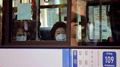 Corea del Sur y Japón endurecen las restricciones ante una posible tercera ola de COVID-19
