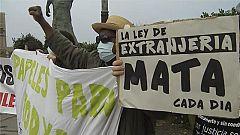 Canarias en 2' - 28/11/2020