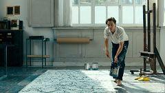 El cine de La 2 - La sombra del pasado