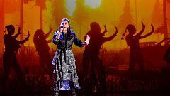 Eurovisión Junior 2020: Actuación de Susan (Alemania)