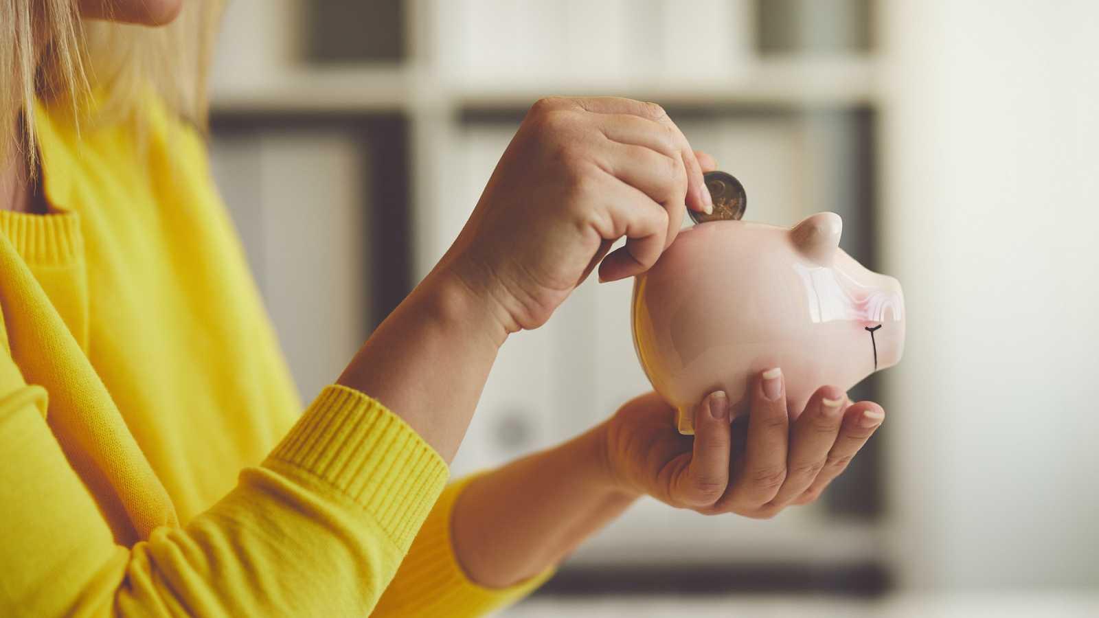 Cómo optimizar el presupuesto familiar