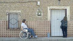 Versión española: Corto - El infierno y tal