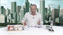 Inglés en TVE - Programa 226