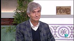 La Generalitat permetrà trobades per Nadal de fins a 10 persones i d'un màxim de dues bombolles