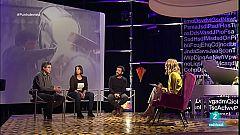 """Punts de vista - """"La dona il·legal"""" candidata als Premis Gaudí"""