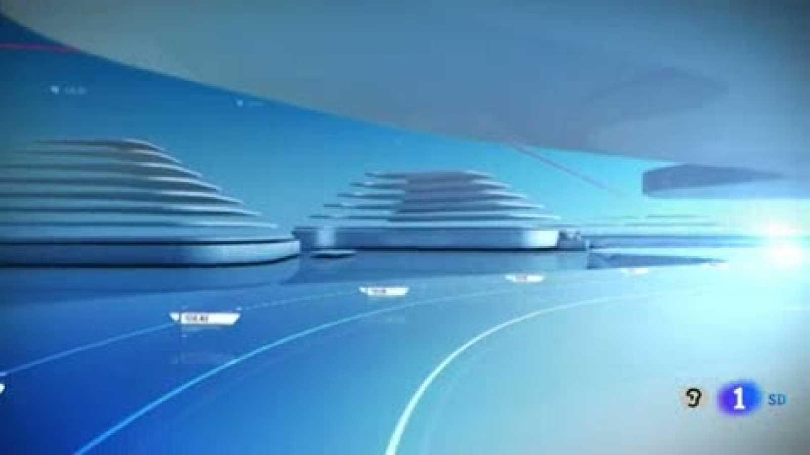 Informativo de Madrid 2 - 2020/11/27- Ver ahora