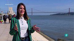 Jo Soc Erasmus - Viatjar per conèixer món
