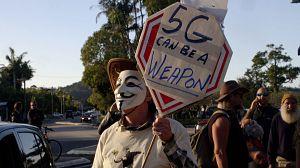La verdad sobre el 5G