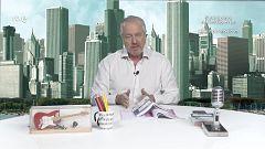 Inglés en TVE - Programa 227