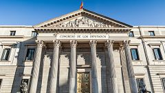 ¿Qué socios prefieren los españoles para el gobierno?