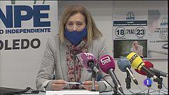Aumenta el acoso online a los profesores durante la pandemia
