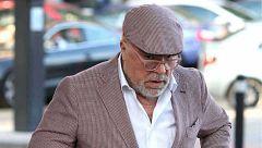 Caso Villarejo: un exagente del CNI revela cuál fue el origen de la investigación