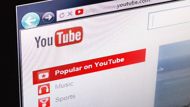 Los vídeos más vistos en YouTube en 2020: El joven mallorquín Miquel Montoro, más humor, recetas y ejercicios
