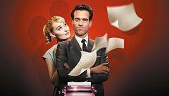 'Populaire', una divertida comedia francesa este sábado en El Cine de La 2