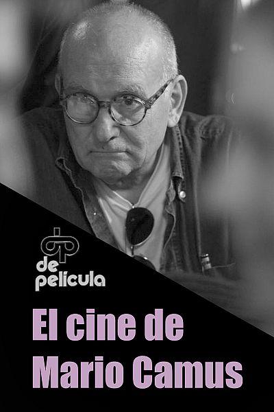 El cine de Mario Camus