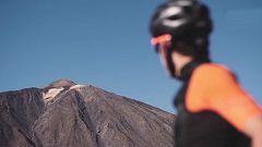 "Trail - Documental ""Tocando el cielo - Ruta 040"""