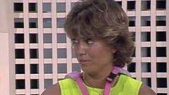 Plató vacío - 29/7/1986
