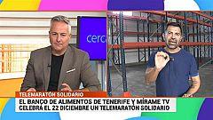 Cerca de ti - 02/12/2020
