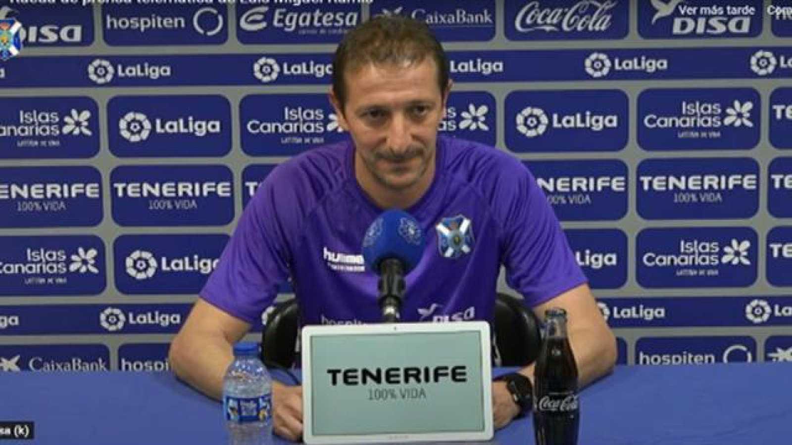 Deportes Canarias - 02/12/2020