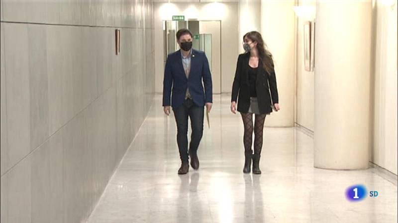 Informativo de Madrid 2 - 02/12/20 - ver ahora