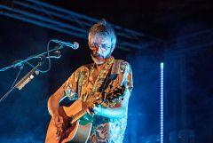 Xoel López lanza su cuarto álbum en solitario, marcado por la pandemia