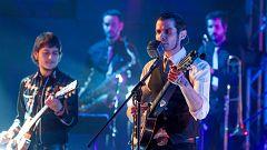 Los conciertos de Radio 3 - Ghost Number