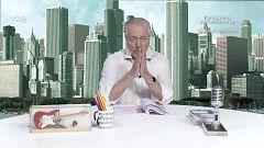 Inglés en TVE - Programa 229