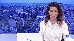 El tiempo en La Rioja - 03/12/20