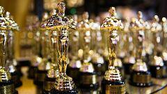 Hollywood estudia cómo celebrar la ceremonia de los Oscar 2021