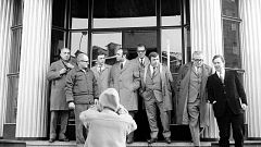 50 años del proceso de Burgos: un antes y un después en la imagen exterior del franquismo y de ETA