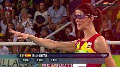 Las grandes figuras del deporte español mandan un mensaje con motivo del día internacional de las personas con discapacidad