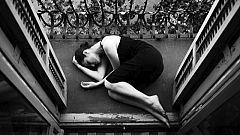 UNED - Salud mental y riesgos psicosociales por COVID 19. Capítulo 2. El impacto en la pareja - 04/12/20