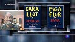 Obrim fil - Els insults, també en català