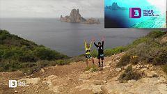 Trail - 3 Días Trail Ibiza 2020