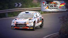 Racing for Spain - 2020 - Programa 17