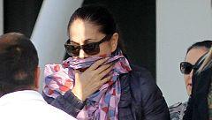 Kiko Rivera podría ser llamado a declarar si la Pantoja no devuelve los bienes a la familia Rivera
