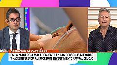 Cerca de ti - 04/12/2020