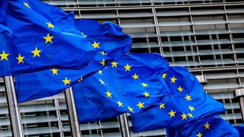 Bruselas recuerda que la nueva reforma del CGPJ debe consultarse con la oposición y pide más información a España